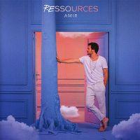 Cover Amir [FR] - Ressources